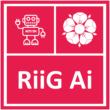 RiiG Ai – technology company