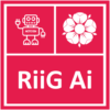 RiiG Ai – technology company